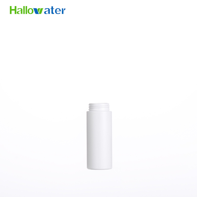 60ml PET plastic foam pump bottle