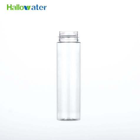 foamer pump bottle