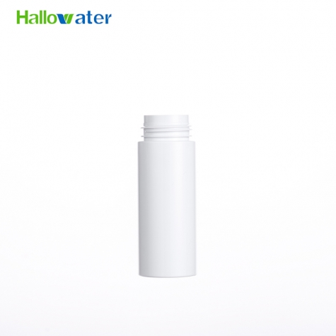 160ml 43mm PET foam pump bottle
