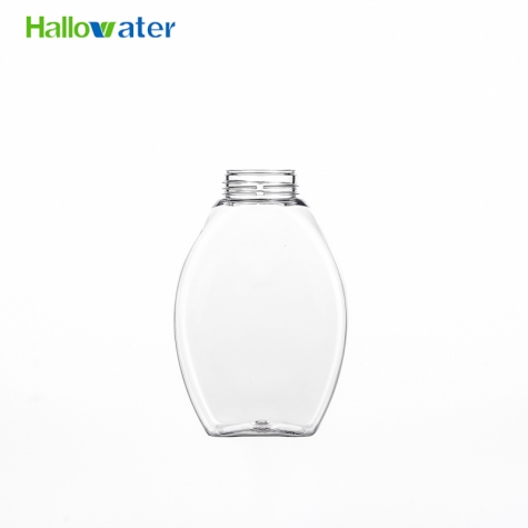 330ml 40mm foamer pump bottle
